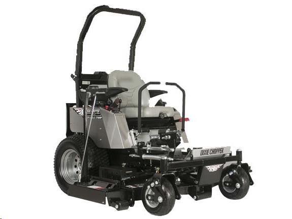 Equipment Rental Auburn In Party Rental Auburn In