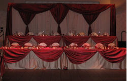 Linen rentals in Auburn IN, Kendallville, Waterloo, Butler, Ft. Wayne, Northeast Indiana