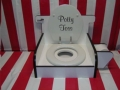Rental store for POTTY TOSS GAME in Auburn IN