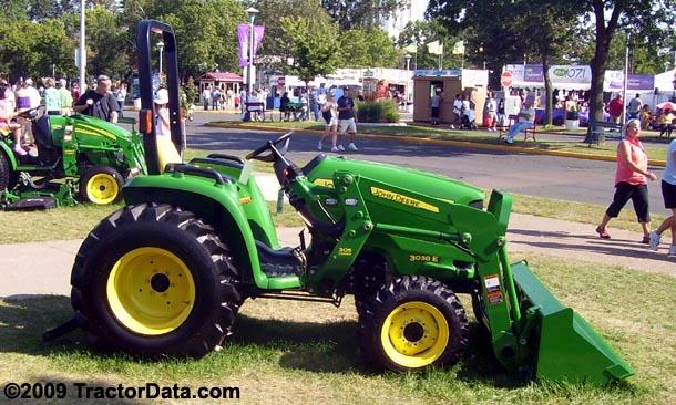 Where to find TRACTOR, landscape with loader in Auburn