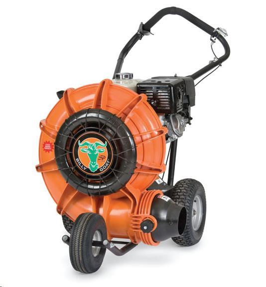 Where to rent BLOWER, LEAF BILLYGOAT in Northeast Indiana, Auburn IN, Kendallville IN, Waterloo IN, Butler IN, Ft. Wayne IN, Angola, Garrett, Fremont IN