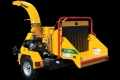 Rental store for CHIPPER, BRUSH, UP TO 6 in Auburn IN