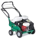 Rental store for LAWN, AIR AERATOR in Auburn IN