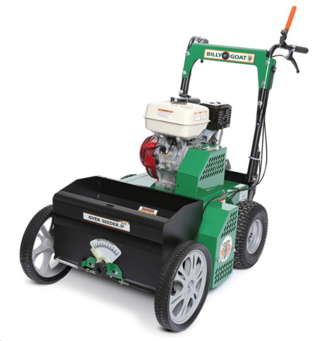 Where to rent OVERSEEDER in Northeast Indiana, Auburn IN, Kendallville IN, Waterloo IN, Butler IN, Ft. Wayne IN, Angola, Garrett, Fremont IN