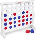 Rental store for GIANT CONNECT FOUR in Auburn IN