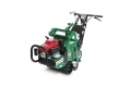 Rental store for LAWN, SODCUTTER, 12 in Auburn IN