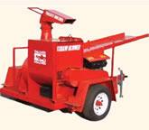 Where to rent STRAWBLOWER, AND TRAILER in Northeast Indiana, Auburn IN, Kendallville IN, Waterloo IN, Butler IN, Ft. Wayne IN, Angola, Garrett, Fremont IN