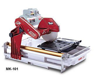Where to rent TILECUTTER, CERAMIC, 10 in Northeast Indiana, Auburn IN, Kendallville IN, Waterloo IN, Butler IN, Ft. Wayne IN, Angola, Garrett, Fremont IN
