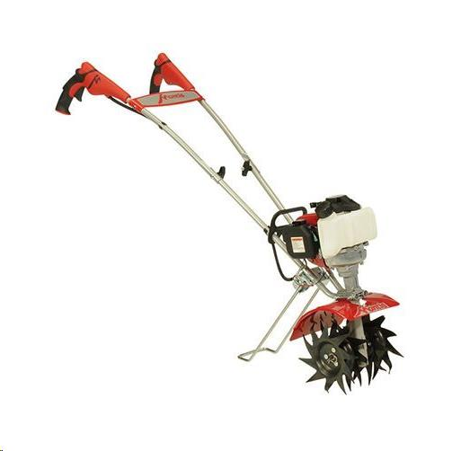 Where to rent TILLER ECHO MINI in Northeast Indiana, Auburn IN, Kendallville IN, Waterloo IN, Butler IN, Ft. Wayne IN, Angola, Garrett, Fremont IN