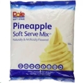 Rental store for DOLE WHIP PINEAPPLE in Auburn IN