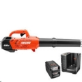 Rental store for ECHO Cordless Blower With 2 AH Battery in Auburn IN