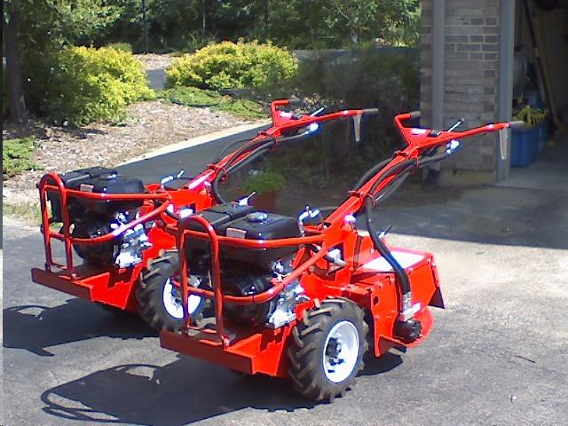 Where to rent TILLER, REAR TINE 9H in Northeast Indiana, Auburn IN, Kendallville IN, Waterloo IN, Butler IN, Ft. Wayne IN, Angola, Garrett, Fremont IN