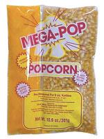 Where to find 8oz Popcorn Oil Kit in Auburn