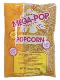 Where to rent 8oz Popcorn Oil Kit in Auburn IN