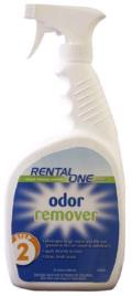 Where to rent ODOR REMOVER 32 0Z. in Auburn IN