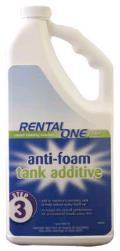 Where to rent ANTI-FOAM 1 QT. in Auburn IN