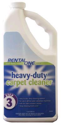 Where to rent HEAVY DUTY CARPET CLEANER 1 QT. in Northeast Indiana, Auburn IN, Kendallville IN, Waterloo IN, Butler IN, Ft. Wayne IN, Angola, Garrett, Fremont IN