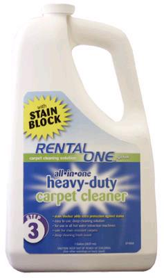 Where to rent ALL IN 1 HD CLEANER 1 GAL. in Northeast Indiana, Auburn IN, Kendallville IN, Waterloo IN, Butler IN, Ft. Wayne IN, Angola, Garrett, Fremont IN