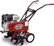 Where to rent TILLER, 5HP FRONT TINE in Northeast Indiana, Auburn IN, Kendallville IN, Waterloo IN, Butler IN, Ft. Wayne IN, Angola, Garrett, Fremont IN