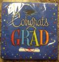 Where to rent 16ct Congrats Grad Lunch Napkins in Auburn IN