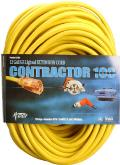 Rental store for EXTENSION CORD 100 in Auburn IN