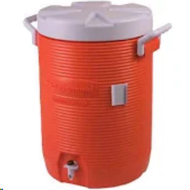 Rent Finders Usa: 10G COLEMAN COOLER WATER JUG Rentals Auburn IN, Where To