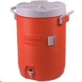 Rental store for 10G Coleman Cooler Water Jug in Auburn IN