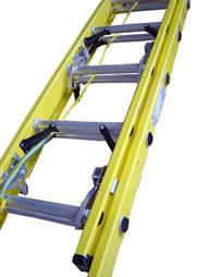 Where to find ladder24 fiberglass in Auburn
