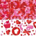 Where to rent Valentines Day Confetti Value Pack in Auburn IN