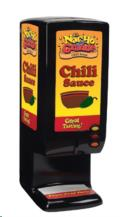 Where to rent Chili Machine in Auburn IN