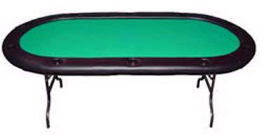 Where to find Texas Hold em Table top in Auburn