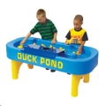 Rental store for Duck Pond Game  W  PUMP in Auburn IN