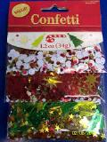 Where to rent Christmas Confetti Value Pack in Auburn IN