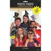 Where to rent Photo Prop Kit- Happy New Year in Northeast Indiana, Auburn IN, Kendallville IN, Waterloo IN, Butler IN, Ft. Wayne IN, Angola, Garrett, Fremont IN