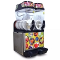 Rental store for Frozen Drink Double Bowl Slush Machine in Auburn IN